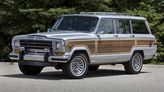 5658c957cc505d1bd7927c6djeep-grand-wagoneer-1989.jpeg