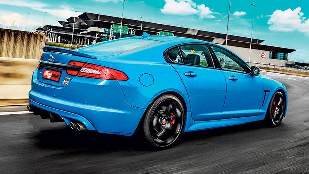 667-jaguar-08.jpeg