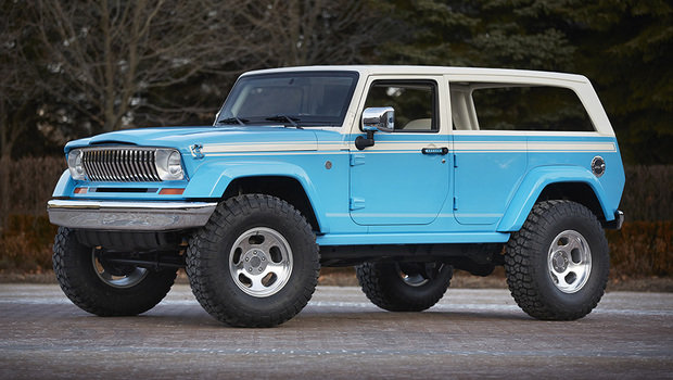 5658c97852657372a133fe31jeep-chief-easter.jpeg