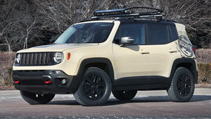 jeep-renegade-desert-hawk.jpeg