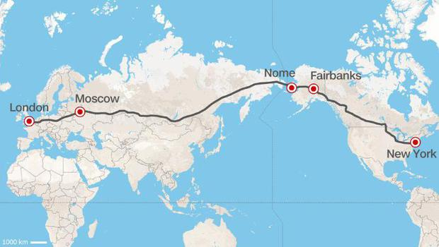 5658c9b9cc505d1be4a81fd3super-rodovia-europa-russia-eua.jpeg