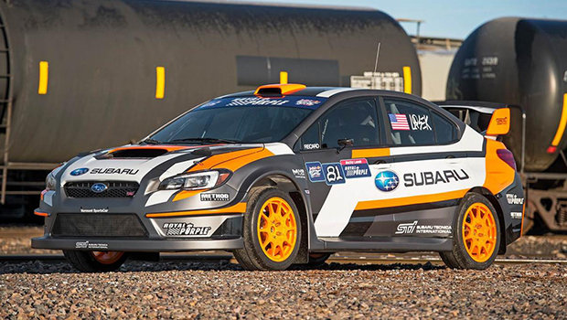 5658c9bf52657372afc06c3esubaru-wrx-sti-rallycross.jpeg