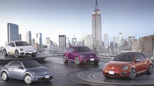 volkswagen-beetle-concepts.jpeg