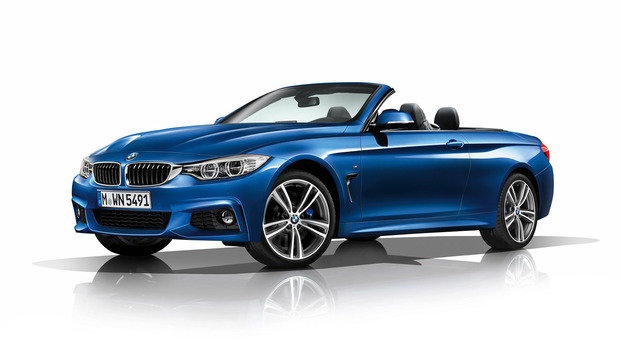 5658c9c82daad077cb954f09009-2014-bmw-4-series-convertible-1.jpeg