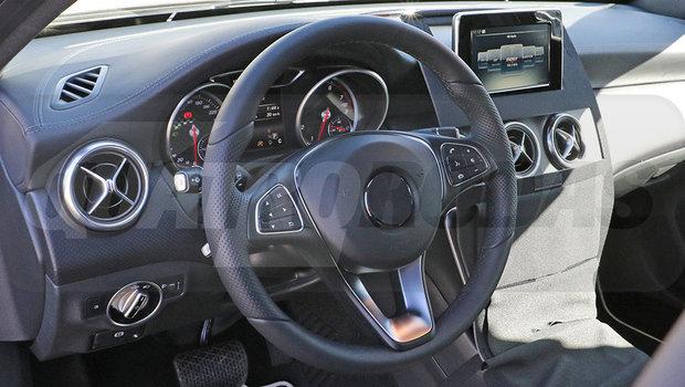 mercedes-a-class-facelift-3.jpeg