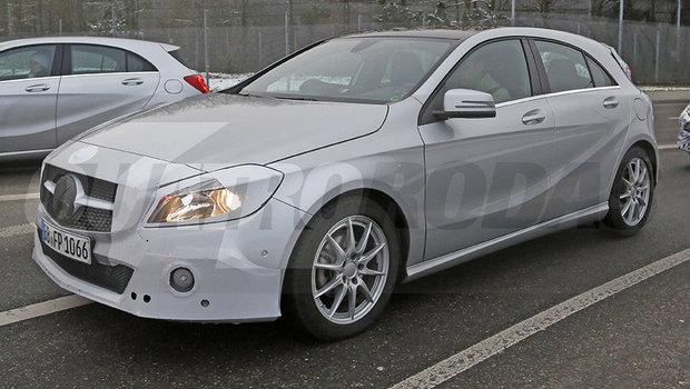 5658c9cd52657372a1349075mercedes-a-class-facelift-1-1.jpeg