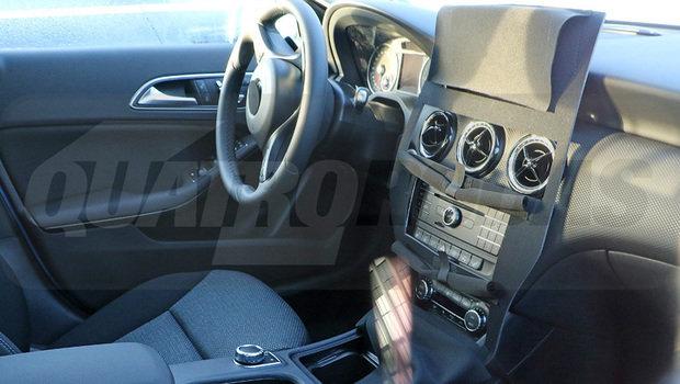 mercedes-a-class-facelift-2.jpeg