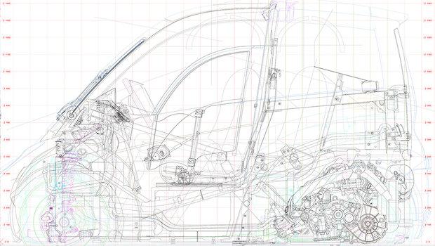 5658c9e1cc505d14c82fcc2bproject-m-concept-drawing.jpeg