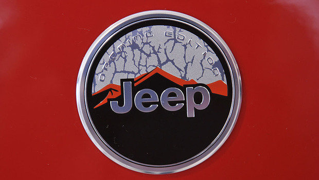 5658c9e52daad077cb957757selo-opening-edition-renegade-jeep.jpeg