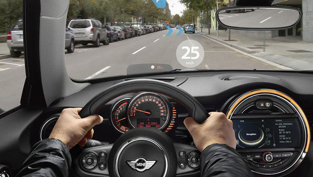 mini-augmented-vision-2.jpeg