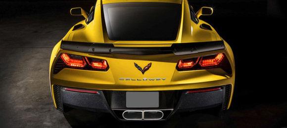5658ca1dcc505d14c83033e7callaway-corvette-z06-2-1.jpeg