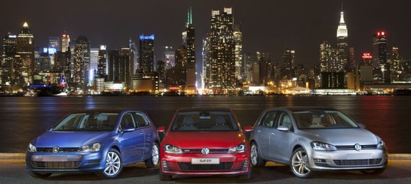 5658ca372daad077d7c94da12014-vw-golf-8.jpeg