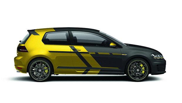 5658ca5552657372a13579e7volkswagen-golf-gti-performance.jpeg