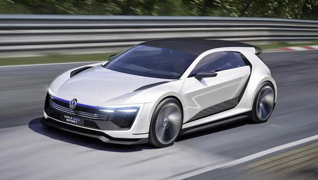 5658ca6a2daad077cb965a67volkswagen-golf-gte-sport-concept-1.jpeg