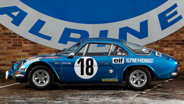 alpine-a110-group-4.jpeg