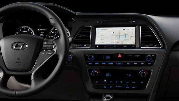 android-auto-sonata-2.jpeg