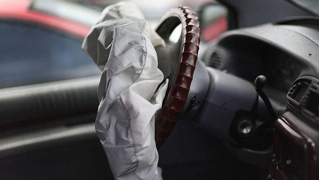 Airbag-murcho.jpeg