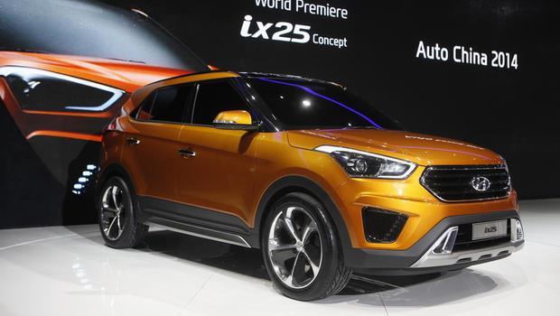 Hyundai ix25.jpeg