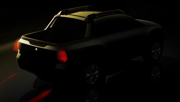 nueva-pick-up-renault.jpeg