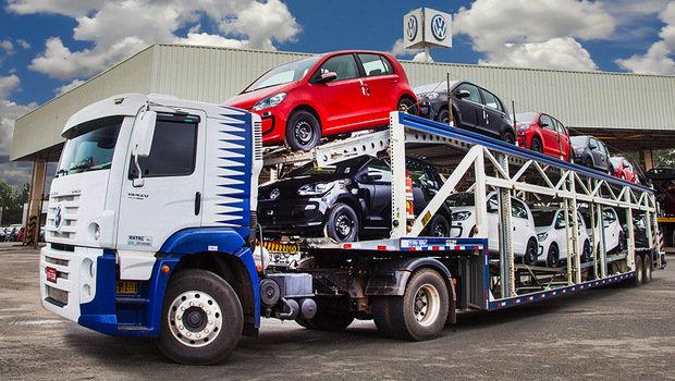 5658cad6de40d64c204230edvolkswagen-up-uruguai.jpeg
