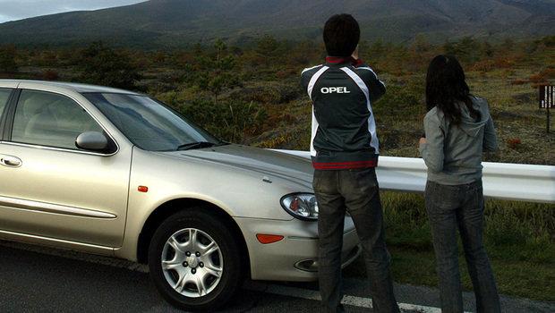 5658cae2de40d631f85294becasal-carro.jpeg