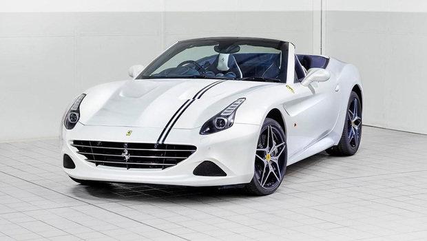 5658cb28cc505d14c8320238ferrari-tailor-made-california-t-1.jpeg
