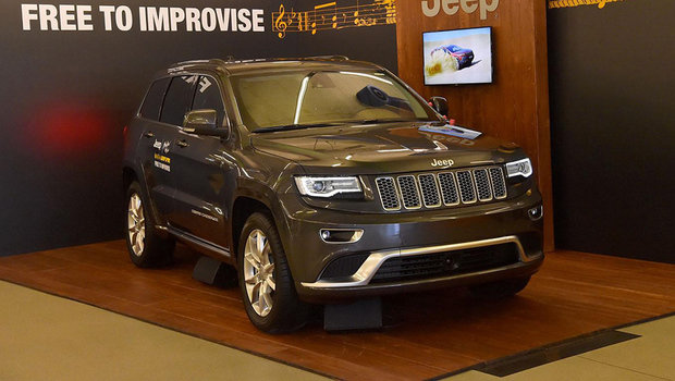 5658cb5bcc505d14c832638ejeep-grand-cherokee-montreux-jazz-festival-limited-edition.jpeg