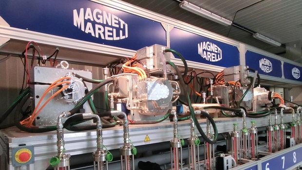 5658cb872daad077d7ca6ed5laboratorio-magneti-marelli.jpeg