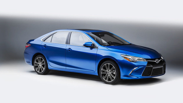 5658cb8a52657372a1379ff12016-toyota-camry-special-edition-001-1.jpeg