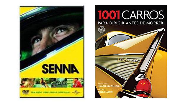 senna-dvd-e-1001-carros.jpeg