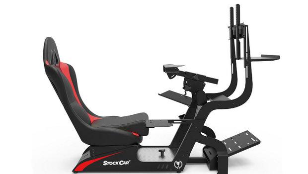 cockpit-virtual-stock-car.jpeg
