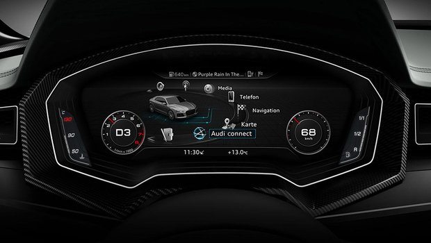 5658cbaacc505d14c8330878audi-virtual-cockpit.jpeg