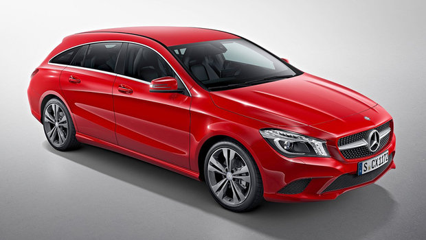 5658cbc4cc505d14c83330b0mercedes-cla-shooting-brake.jpeg