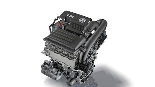 5658cbc62daad077cb98ccc3motor-1-4-turbo-volkswagen.jpeg