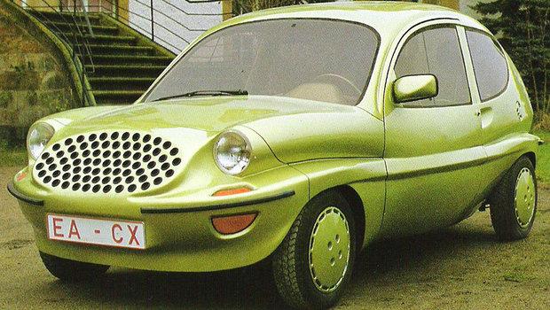 5658cbd52daad077cb98e577volkswagen-colani-prototype.jpeg