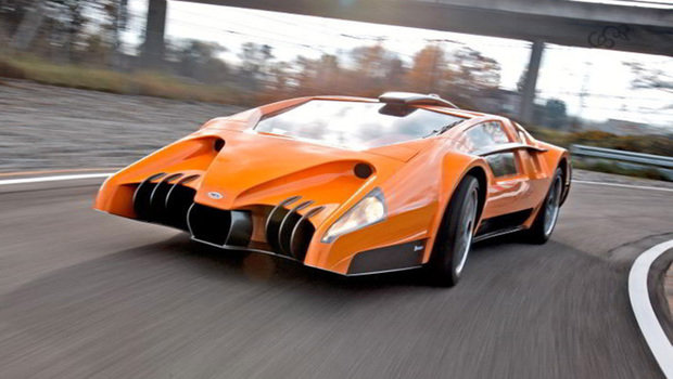sbarro-autobau-concept.jpeg