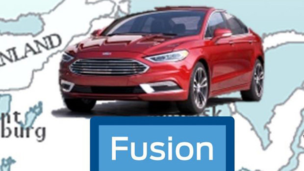 5658cbf1de40d64c2044575avazamento-ford-fusion-2017.jpeg