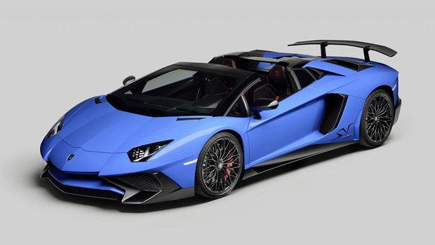 5658cbf2de40d631f8537733lamborghini-aventador-sv-roadster-1.jpeg