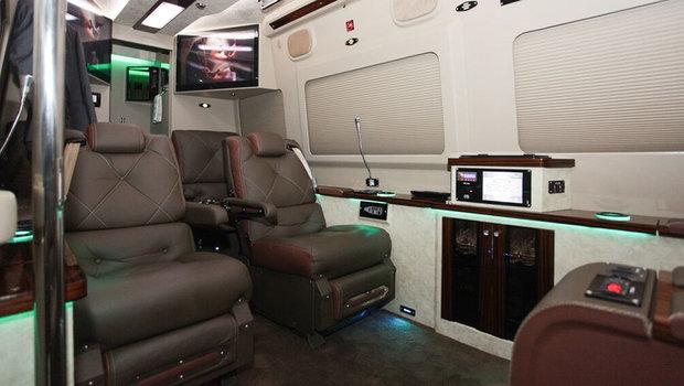 jetvan-2016-3.jpeg