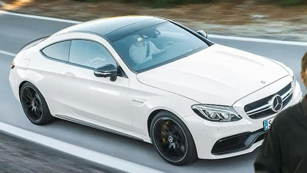 5658cbf952657372a1388c01mercedes-amg-c63-s-coupe-1-leak.jpeg