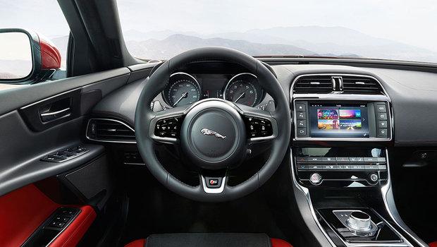 jaguar-xe-s-3.jpeg
