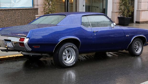 oldsmobile-cutlass-supreme.jpeg