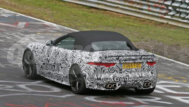jaguar-f-type-svr-convertible-9.jpeg