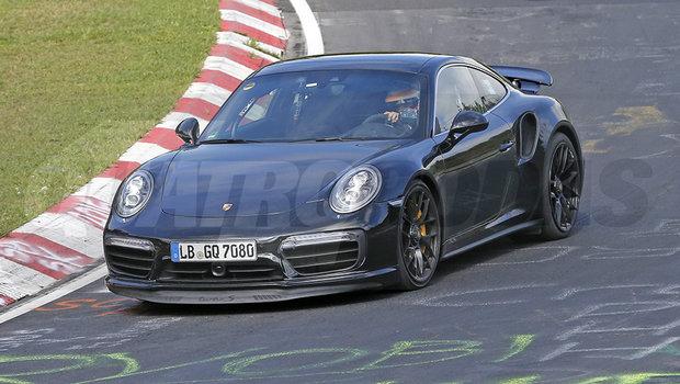 5658cc13de40d64c20449917porsche-911-turbo-s-camo-free-1-1.jpeg