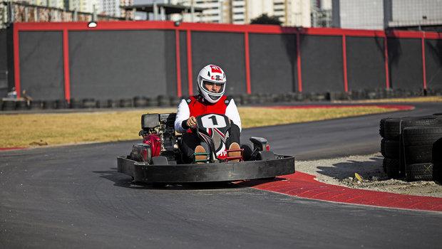 speedland-kart-3.jpeg