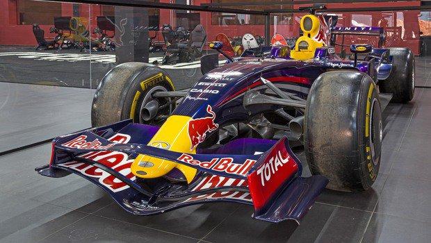 formula-1-red-bull.jpeg
