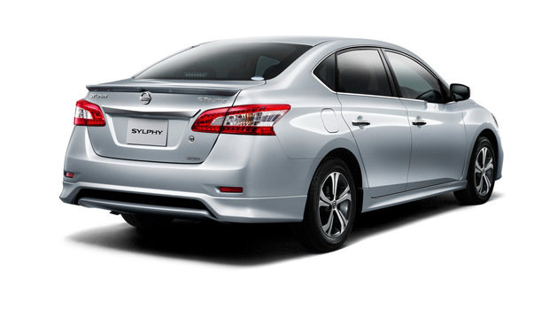 nissan-sylphy-s-touring-2.jpeg