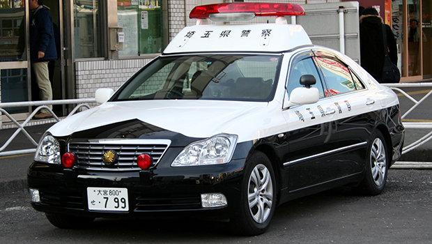 toyota-crown-police.jpeg