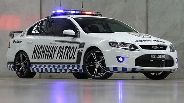 ford-falcon-police.jpeg