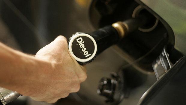 5658cc472daad077cb99b65fdiesel.jpeg